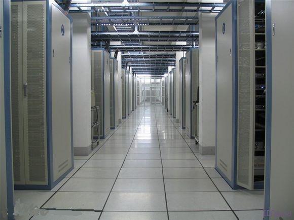廣東數據中心——廣東主機托管、廣東主機租用首選idc服務商