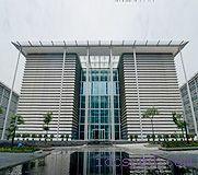 中國南方移動基地機房
